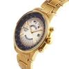 Купить Наручные часы Orient FEU07004UX по доступной цене
