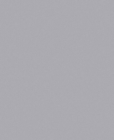 Обои Cole & Son Landscape Plains 106/5062, интернет магазин Волео