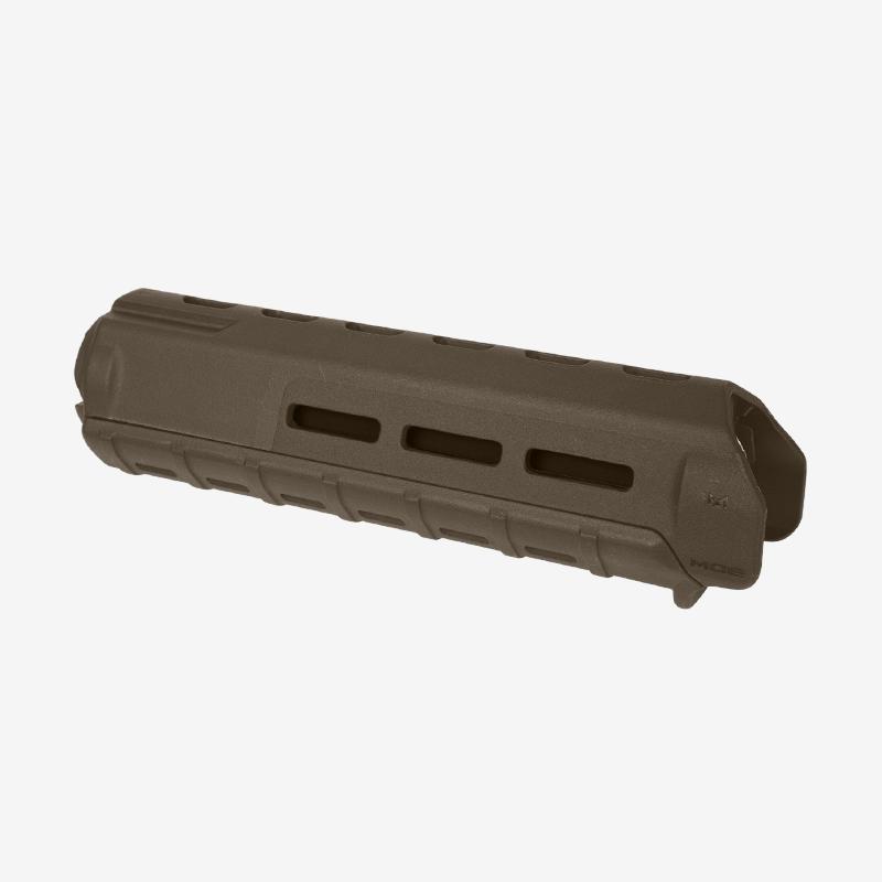 Цевье MOE®M-LOK™HandGuard,Mid-Length-AR15/M4