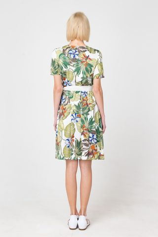 Платье З369-435