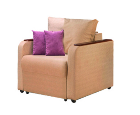 Кресло отдыха У5б\н