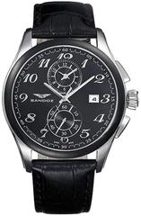 Наручные часы Sandoz SZ 81339-55