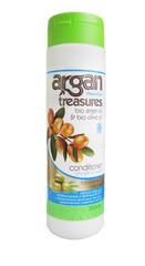 Кондиционер Argan Treasures для нормальных и жирных волос