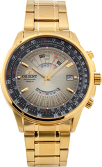 Наручные часы Orient FEU07004UX