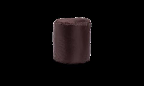 Пуфик мешок Цилиндр 50х45х45 (150л)