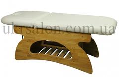 Стол массажный ZD-853