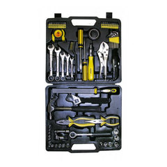 Набор инструментов Энкор 67 предметов