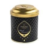 Чай черный байховый крупнолистовой Black Diamond Peroni, артикул 45t, производитель - Peroni Honey