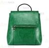 Рюкзак женский KALEER Z1317 Зеленый