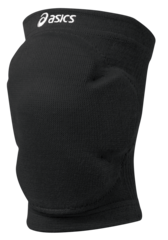 Наколенники Asics Performance KneePads (672540 0900) унисекс