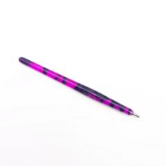 Магнитный карандаш для кошачьего глаза