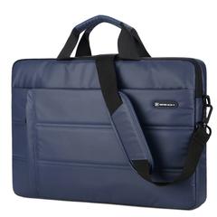 Сумка для ноутбука Brinch BW-233 Синий 15,6