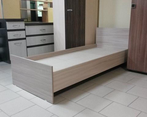 Кровать ЛАДИС 900*2000