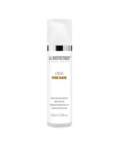 La Biosthetique Shampoo Creme Fine Hair