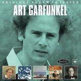 Art Garfunkel / Original Album Classics (5CD)