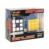 3х3 ( SpeedCubing KIT ) Головоломка Скоростной Кубик Рубика