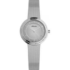 Женские швейцарские часы Adriatica A3645.5117QZ