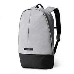 Рюкзак Bellroy Classic Backpack Plus 22l