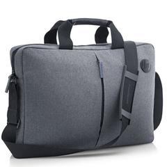 Сумка для ноутбука HP 038 Серый 15,6