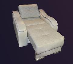 Кресло для отдыха «Комфорт 37»
