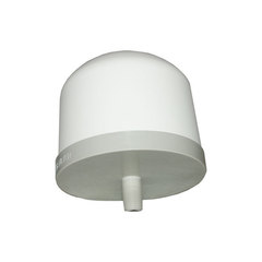 Керамический фильтр (зап. часть для KeoSan NEO-991 и KS-971)