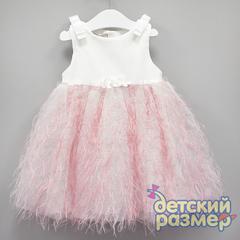 Платье 68-92