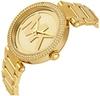 Купить Наручные часы Michael Kors Parker MK5784 по доступной цене