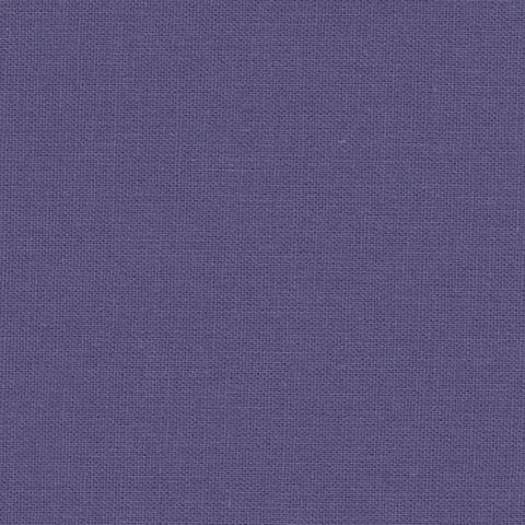 Наволочки 2шт 70х70 Caleffi Tinta Unita темно-фиолетовые