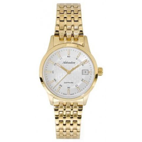 Купить Наручные часы Adriatica A3156.1113Q по доступной цене