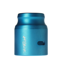 Element Dripper Fresh Squeeze 20ml