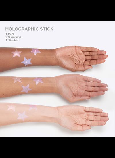 Голографический хайлайтер Holographic Stick