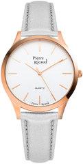 Женские часы Pierre Ricaud P22000.9S13Q
