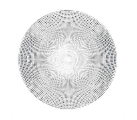 Jazz Plate