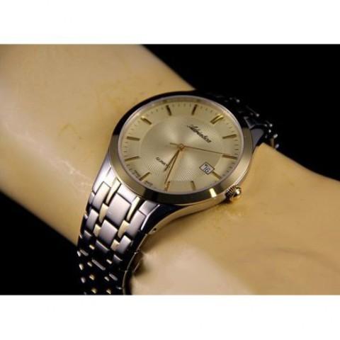 Купить Наручные часы Adriatica A1236.2111Q по доступной цене