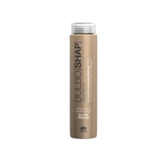 FARMAGAN bulboshap idratante shampoo/увлажняющий шампунь для сухих, тусклых и вьющихся волос  250 мл 2183 250 мл.