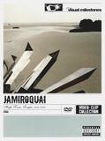 Jamiroquai / High Times Singles 1992 - 2006 (DVD)