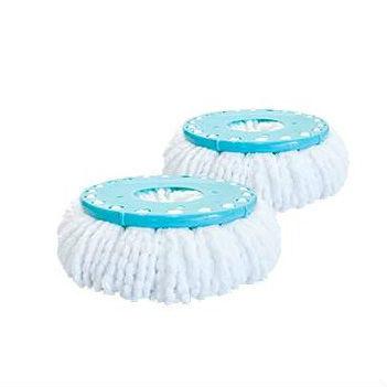 Чистота в доме Насадка для швабры Spin Mop Q2 и Spin Mop Q6 ea7a12e8222aaca2e12565a298f3f645.jpg