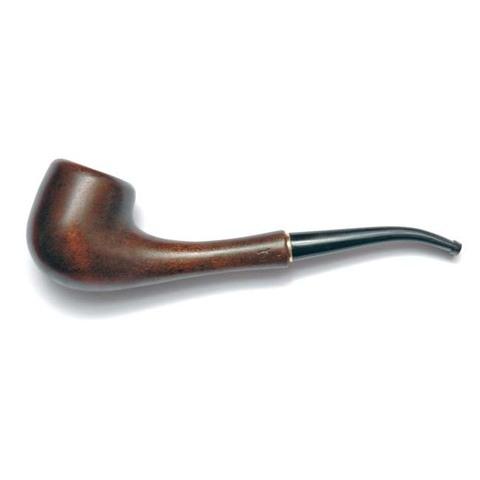 Курительная трубка  Миньон 11001-1