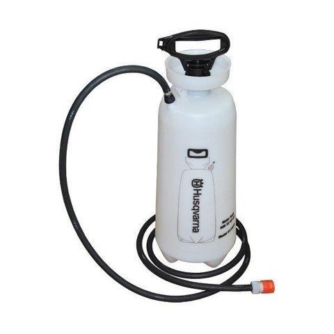 Насос водяной со шлангом для установок алмазного сверления (Husqvarna) Diam 620028