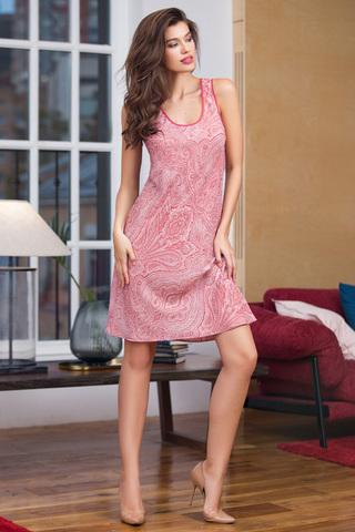 Женская сорочка Laura 17514 Mia-Mia