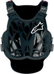 A-8 Light Chest Protector / Микс