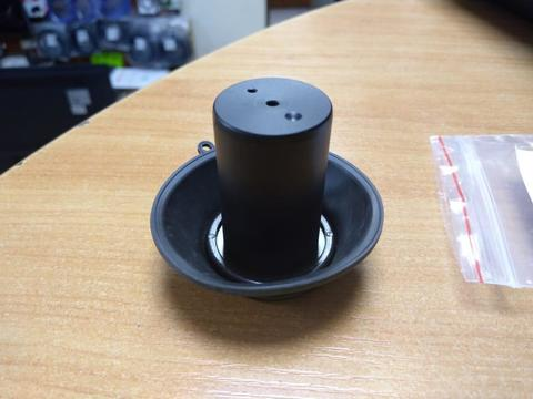 Мембраны карбюратора (2 шт.) для Honda Steed