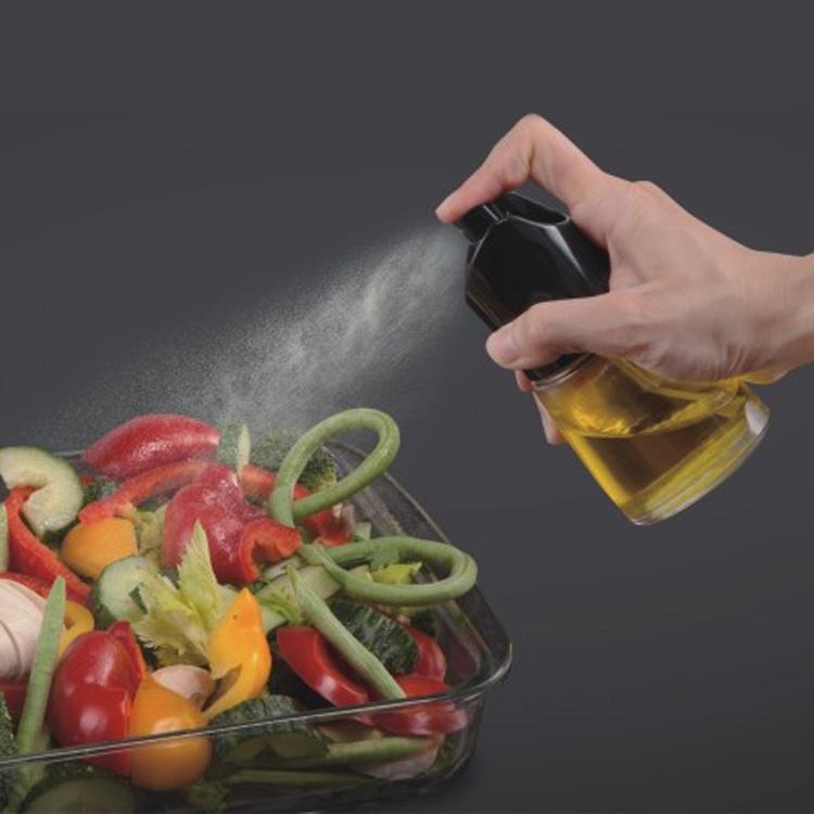 Товары на Маркете Спрей дозатор для масла sprei-dlya-masla.jpg