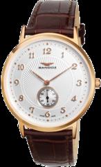 Наручные часы Sandoz SZ 81271-60