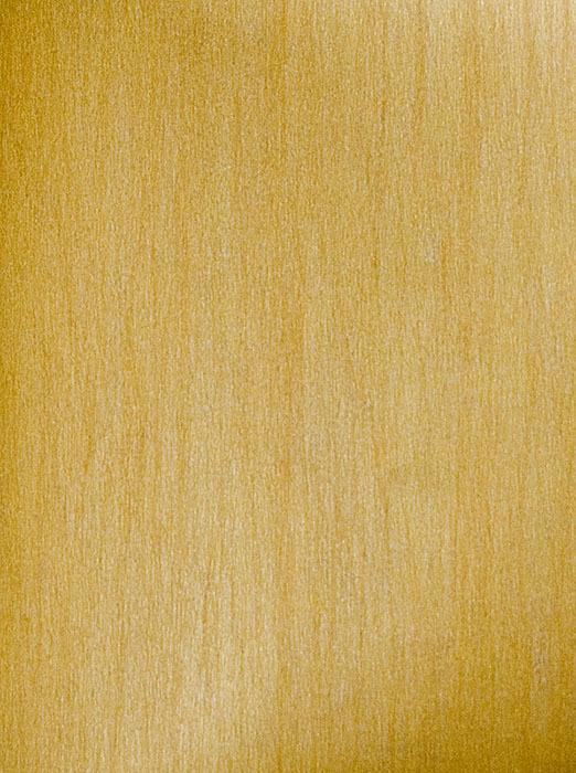 Обои Ralph Lauren Luxury Textures LWP64403W, интернет магазин Волео