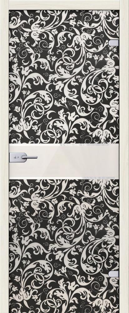 Флори черное сатинато flori-luce.jpg