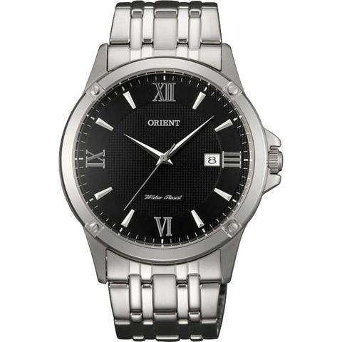 Купить Наручные часы Orient FUNF4003B0 по доступной цене