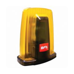 Cигнальная лампа BFT 24В с антенной