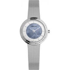 Женские швейцарские часы Adriatica A3645.511BQZ