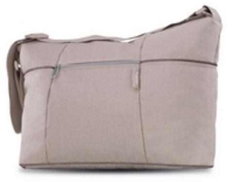 Сумка для коляски Inglesina Day Bag